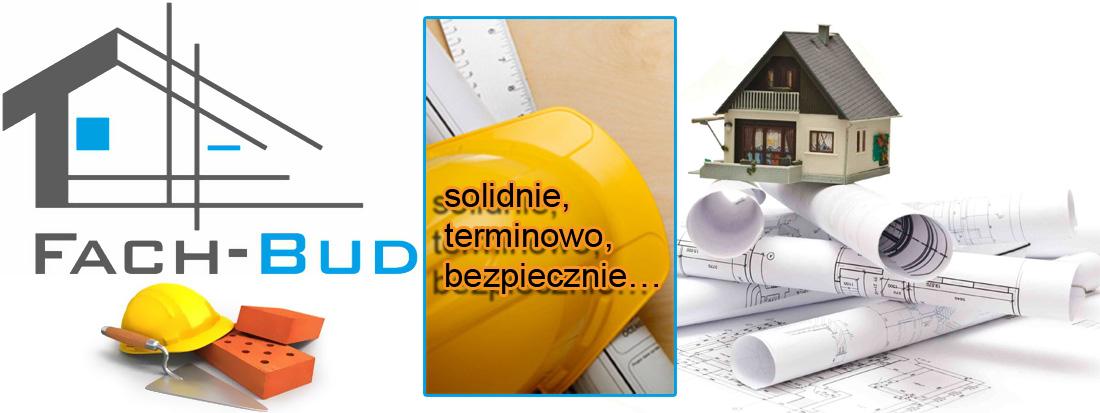 wykończenia, remonty, modernizacje, rozbudowy, instalacje, elektryczne, sanitarne, Oława, Wrocław
